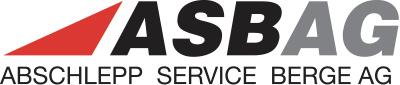 ASB AG Logo